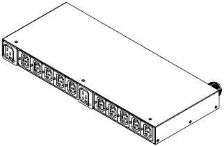PX3-5296A1R-E2