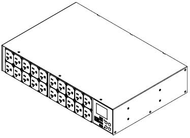 PX3-5407CR