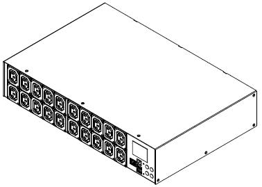PX3-5460JR