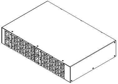 PX3-5464R-E2