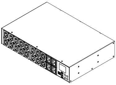PX3-5464R