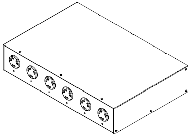 PX3-5477X2JR-F8