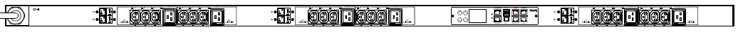 PX3-5528N-M5
