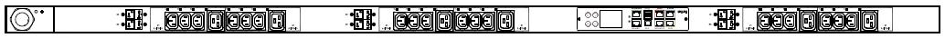 PX3-5528X