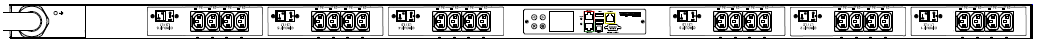 PX3-5540-M10N5