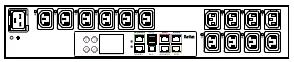 PX3-5542-N2