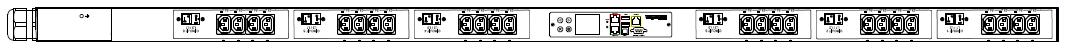 PX3-5545V