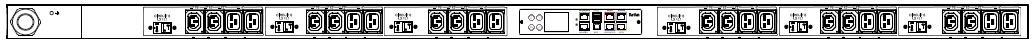 PX3-5551X-V2