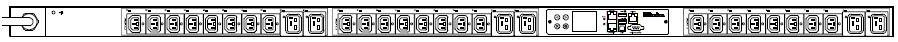 PX3-5648N-E2G1M5C6