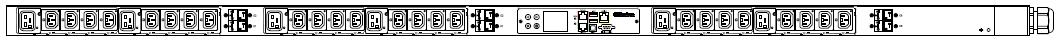 PX3-5668NU-E2M5