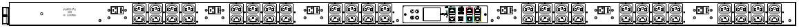 PX3-5696V-M17V2