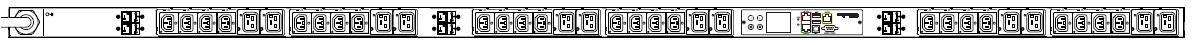 PX3-5730A1-E2G1