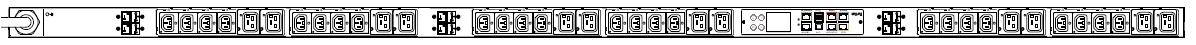 PX3-5730A3-E2V2