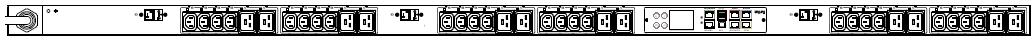 PX3-5732-F5