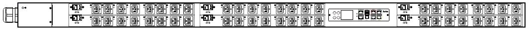 PX3-5765V-E2V2