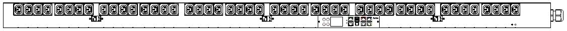 PX3-5776U-N2