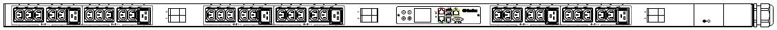 PX3-5830I2U-F1