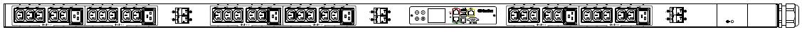 PX3-5830I2U-G1V2