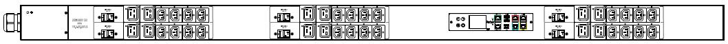 PX3-5905V-E2V2