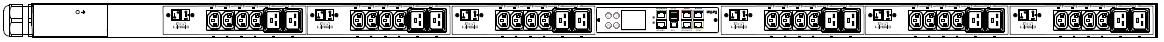 PX3-5905V-P1V2