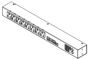 PXE-1158JR