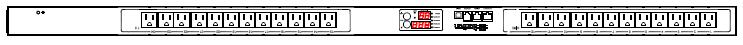 PXE-1471JV